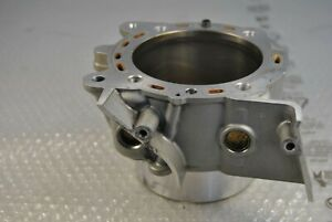 Ducati 1098-R Cylinder Vertical / Rear Used 12021771A