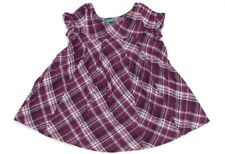 BENETTON Kleid Hängerchen - 98-104