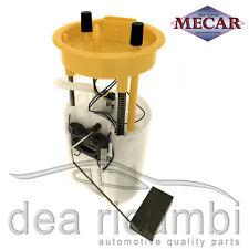 4585 Pompa Carburante Gasolio SEAT IBIZA V 1.4 TDI e ST (6J5,6P5-6J8,6P8) 2015->