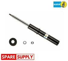 SHOCK ABSORBER FOR AUDI BILSTEIN 19-171593