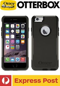 iPhone 6+/ 6s+ (Plus) OtterBox Commuter Slim Rugged Tough Drop Protection Case