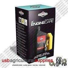 BRIGGS & STRATTON ENGINE TUNE UP SERVICE KIT BS992200 GENUINE 992230 FREE DEL