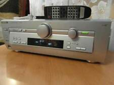 Panasonic SA-HE7 Digital Surround Receiver 5.1 Dolby Pro Logic Amp