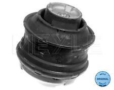 16-14 030 0100 Meyle motor de montaje ajuste Renault