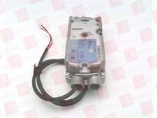 SIEMENS GMA121.1U / GMA1211U (NEW IN BOX)