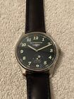 Sturmanskie VD78-6811421 - Watch - Gents - Quartz Watch - New