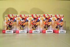 Nintendo Amiibo Super Smash Bros Banjo & Kazooie