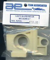 """# 5260  VINTAGE ASSOCIATED RC500   REAR UPPER /""""A/"""" ARM /""""Fits both sides/"""""""