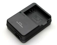Camera battery Charger For BC-130L Casio NP130 EX-ZR100 ZR200 ZR300 ZR310 zr320