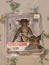 Gremlins 2 The New Batch George Gremlin Neca