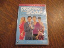 dvd dropping the soap l'integrale de la saison 1