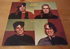 """Bettie Serveert Palomine 12"""" vinyl"""