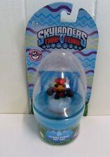 Skylanders Trap Team Mini Power Punch Pet Vac