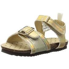 bbf5b9833f71 OshKosh B gosh Girls  Sandals for sale