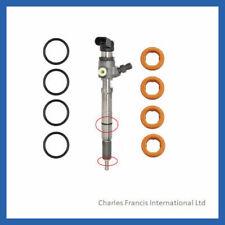 Skoda Octavia-Fabia-Yeti-Rapid 1.6Tdi Injector Washer & Body Seal 03L130277B x 4