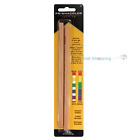 Prismacolor Premier Colorless Blender Pencils, 2-Count