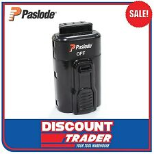 Paslode 7.4V Lithium-Ion Impulse / Cordless Nailer Battery B20543A 902654
