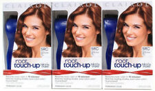3 Clairol Root Touch-Up Nice 'n Easy Permanent Color 5RC Medium Copper Red