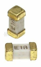 5 Pcs 63a 125v 1808 Smd Fast Blow Ceramic Fuse Fast 1st Class Shipping