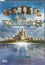 Das 10. Königreich - Kapitel 3 / DVD #12248