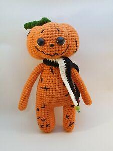 Halloween decorations uk