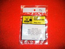 Philips ECG2128 - NMOS Static 16K RAM - ECG 2128 NTE - *NIP*