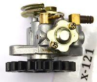KTM 125 EXE ´01 - Ölpumpe 2-takt Ölförderpumpe