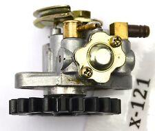 KTM 125 EXE'01-Pompe a huile 2-Tact ölförderpumpe