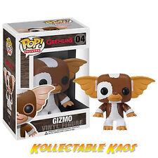 Gremlins - Gizmo Pop! Vinyl Figure