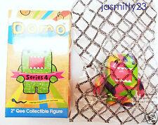 Domo Series 4 Rainbow Camo 2/15