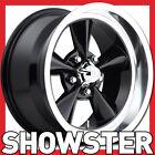 "17x7 17x8 17"" US Mags wheels Standard U107 Holden HQ WB HZ Chevy Camaro Impala"