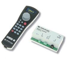 Uhlenbrock 64300 DAISY II-DCC-Digital-Set +Neuware+