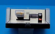 Audio-Technica AT-OC9/III MC-Tonabnehmer System ''NEU''Originalware vom Händler