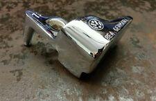 Chrom Verchromt Schaltgewicht G60 Golf 1,2,3 vw ,Passat, Corrado