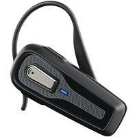 Plantronics Explorer 390 Universal Wireless Bluetooth Headset - Color Black