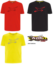 SKI-DOO MENS' X-TEAM T-SHIRT 454094