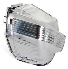 FORD TRANSIT CUSTOM 12 > LEFT N/S DOOR WING MIRROR INDICATOR LAMP LIGHT 1766580
