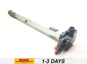 MAN TGS Fuel Pick-Up Unit 81272036005 81272036020 81272016083 81272016099