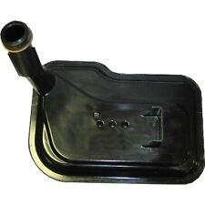 Parts Master TF1230 Auto Trans Filter Kit