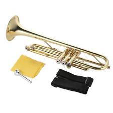 Bb Horn