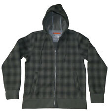 The North Face Outbound Full-Zip Hoodie, Men's M