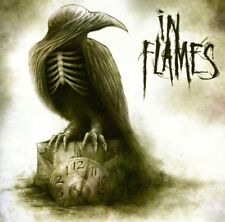 In Flames - Sounds of a Playground Fading [New CD] Argentina - Import