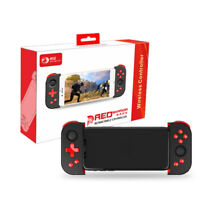 Bluetooth Wireless Gamepad Joystick Controller for Android iPhone PUBG Gift HOT