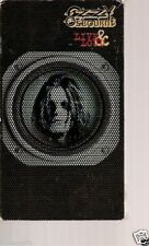 Ozzy Osbourne - Live and Loud (VHS, 1993)