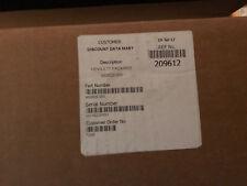 HP 489809-001 AJ819A LTO4 SCSI Cinta Drive Para 1/8 G2 MSL2024 MSL4048 MSL8096