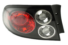 NOS 04-06 Pontiac GTO Black GTO Rear Tail Light Lamp Lense LH OEM GM Tailight