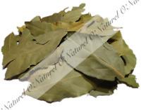 Feuilles de Laurier Séchées BIO 100% Naturelle 40g Bay Leaves, Hojas de Laurel