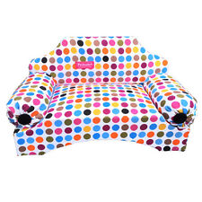 Brand New WOOD Fashion Cat Dog Pet Bed  Sofa with two arms ALPS1014-1
