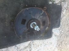 95-98 NIssan 240sx SE  S14  Front Spindle  Driver  Side