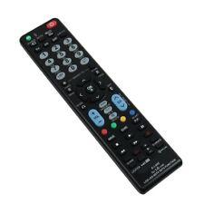 Telecomando Universale Tv Lcd LG TeKone E-L905 Universal Remote Control hsb